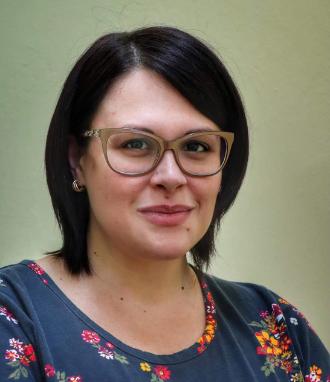 Dr. Rózsavölgyi Katalin