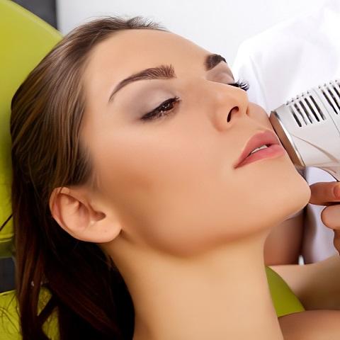 Bőrdaganatok kezelése