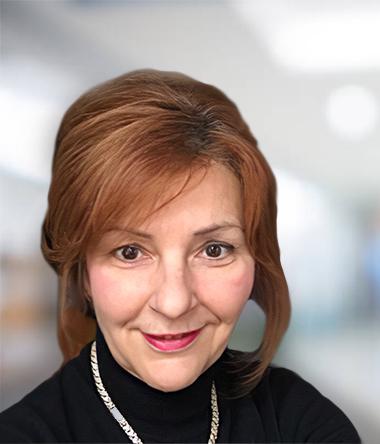 Vas Gabriella Klára