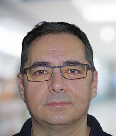 Dr. Sipos Tas Attila