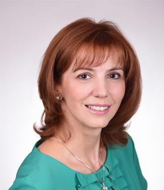 Dr. Mihucza Marianna