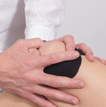 Mit érdemes tudni a Dorn-terápiáról?