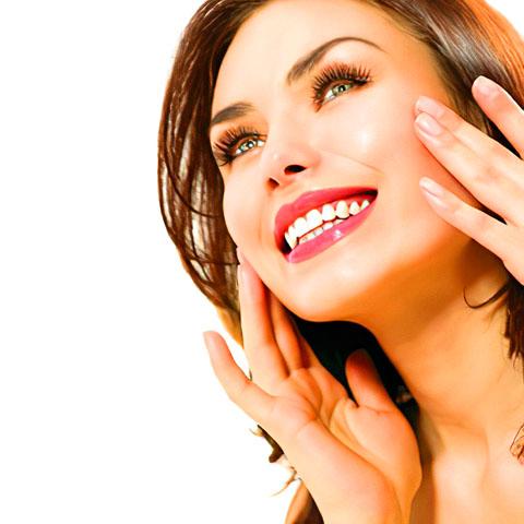 Pattanásos bőr kezelése