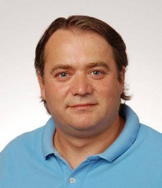 Dr. Berg Walter