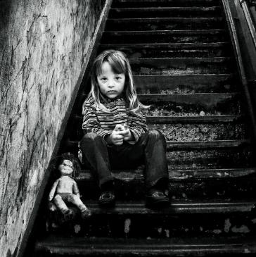 A gyermekkori szorongásos zavarok és hangulatzavarok