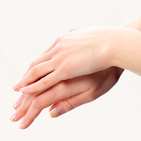 Kézsebészet