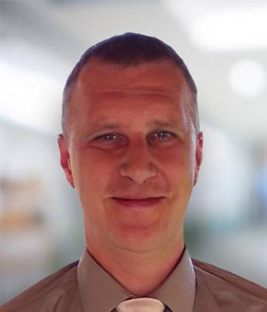 Dr. Sztán János